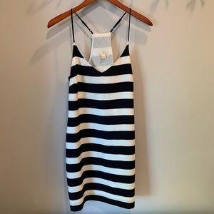 JCrew Dress - Size 4